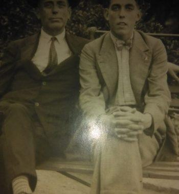 abuelo-y-bisabuelo-cesar