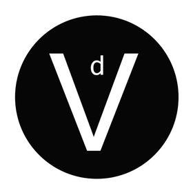 Vermouth Lucendo en El Decantador de Vinos.com