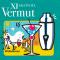 La Guía Peñín concede 90 puntos a nuestro Vermouth Lucendo